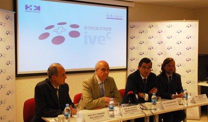 HM Hospitales y la Fundación Hospital de Madrid crean el Instituto de Validación de Eficiencia Clínica