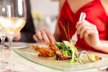 ¿Afecta la dieta al estado de ánimo?