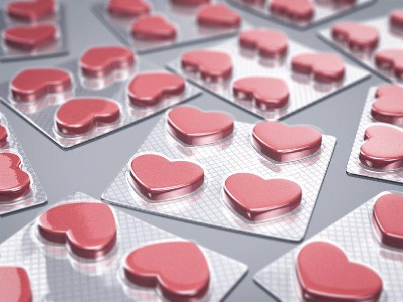 Resultado de imagen para pastillas