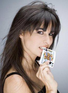 Inés Molina