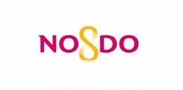 Símbolo del NO8DO de Sevilla, con la madeja