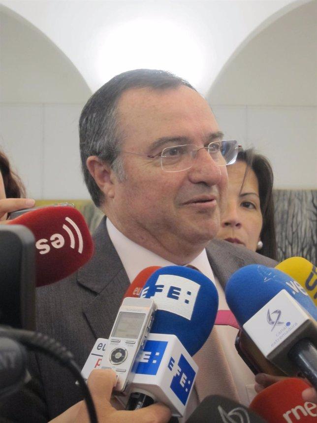 Damián Beneyto