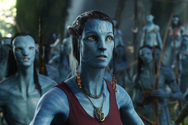 Weaver en Avatar