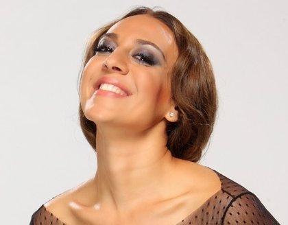 """Mónica Naranjo: """"Llevo 22 años sobreviviendo en la música"""""""
