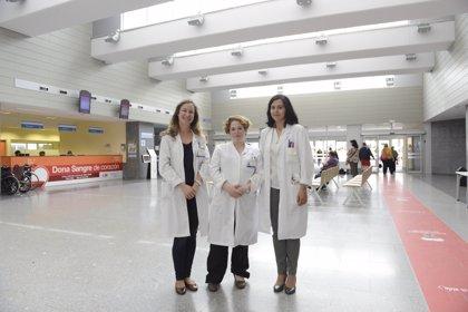 El Hospital de Torrejón hará diagnóstico precoz de melanoma entre el lunes y el viernes