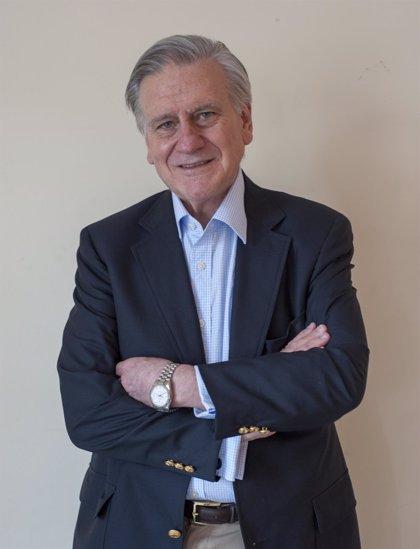 """Valentín Fuster pide """"motivación y calidad"""" para aprovechar el talento de España y concienciar sobre la salud"""