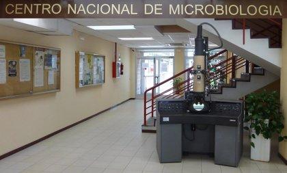 El Centro Nacional de Microbiología del ISCIII amplía la acreditación de la ENAC y nuevas certificaciones de AENOR
