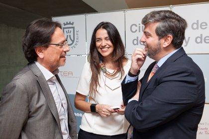 Cabildo de Tenerife organiza unas jornadas de debate sobre la moda, el arte y el diseño