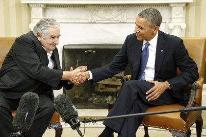 """Obama está """"comprometido"""" a cerrar Guantánamo antes de dejar el cargo"""