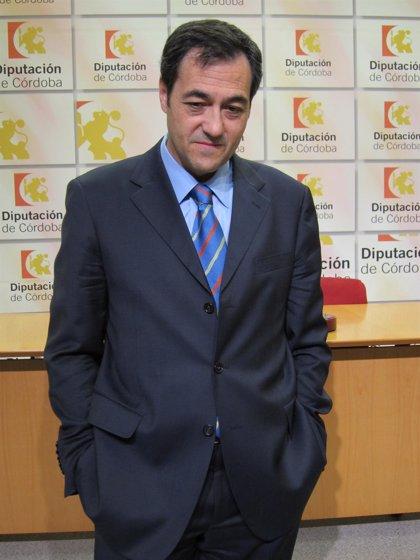 Baquerín (UCOR) quiere que la Diputación inste a la Junta a favorecer el desarrollo de bancos de tiempo