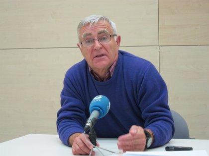Compromís exige la dimisión de Alfonso Grau como vicealcalde de Valencia tras su imputación