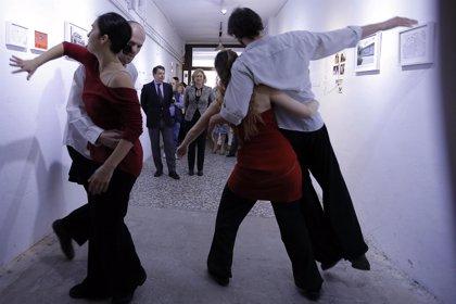 'La Ventana del teatro', una plataforma de internacionalización para que los creadores madrileños muestren su obra