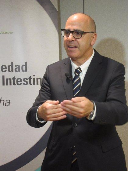 Se triplican los casos de enfermedad inflamatoria intestinal en niños españoles