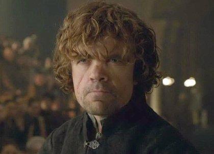 Juego de tronos: Las claves del futuro de Tyrion Lannister