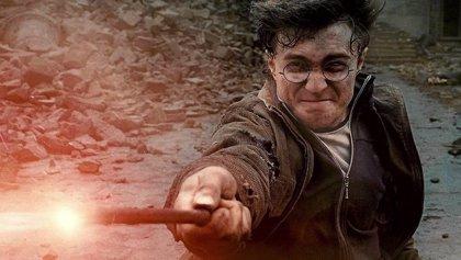 El spin-off de Harry Potter ya tiene fecha de estreno