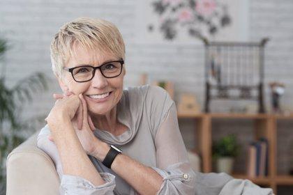 Menopausia: cómo combatir los síntomas
