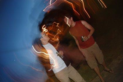 Hasta en un 80% de los casos de alcoholismo existe algún trastorno psiquiátrico asociado