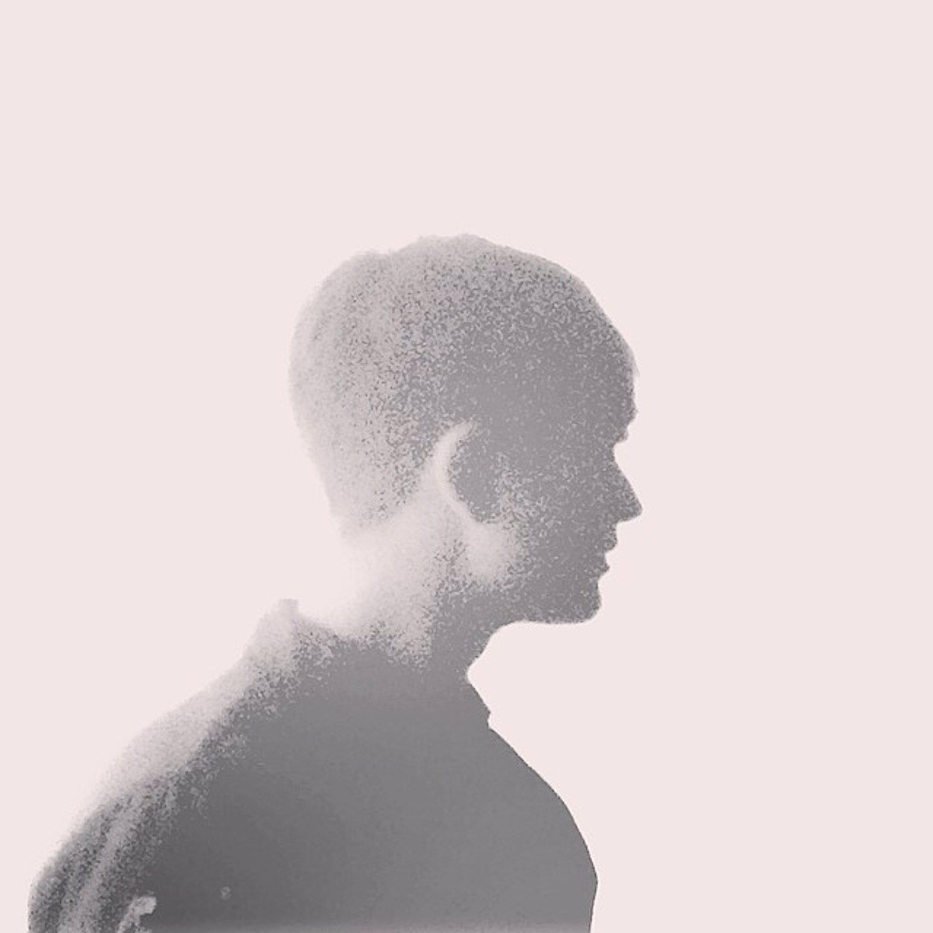 James Blake actuará en Barcelona el 22 de agosto