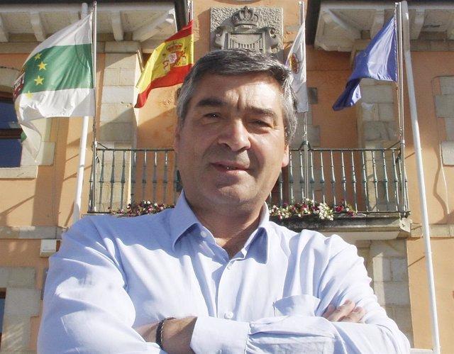 Enrique Torre