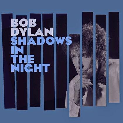 Bob Dylan anuncia disco versionando a Frank Sinatra