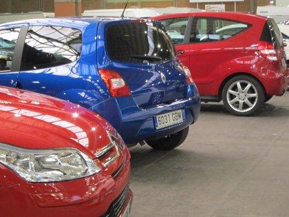 Un 18% de compradores de un vehículo usado ha tenido algún problema