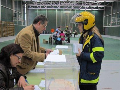Cerca de 8.000 andaluces residentes en el extranjero han solicitado el voto por correo