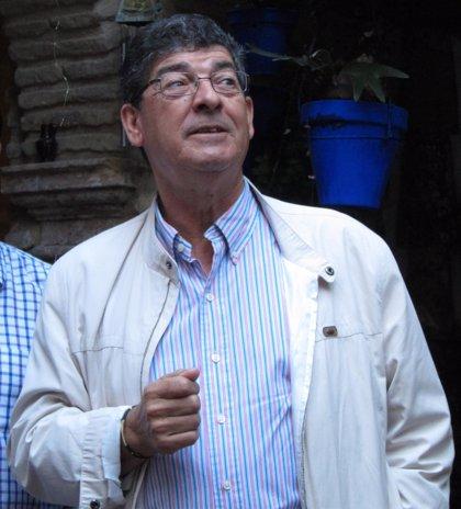 """Valderas defiende que la Consejería de Vivienda se pone a """"la vanguardia"""" de la reordenación del sector público"""