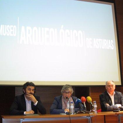 """El Principado resalta un """"remonte"""" en las visitas a la red de museos de Asturias, con 705.375 usuarios en 2013"""