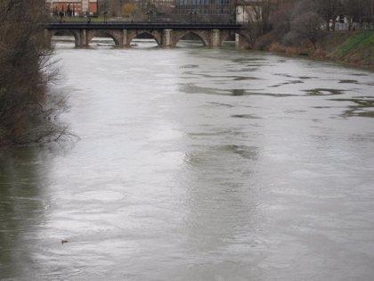 El Pisuerga acogerá la prueba de natación 'Upstream'