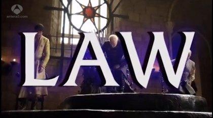 Ley y Orden investiga las muertes de Juego de Tronos