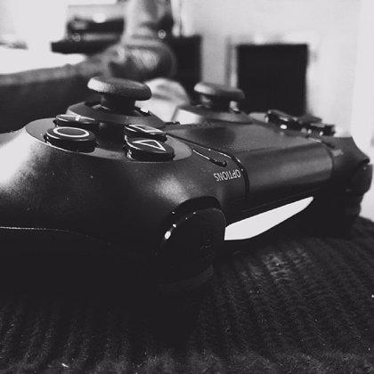 PS4 y Xbox 360 disparan el consumo de energía respecto a Wii U