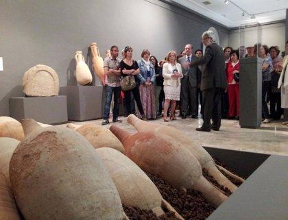 Cuarenta museos celebran su Día Internacional