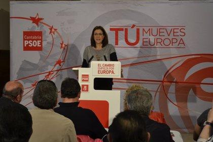 """""""El PP solo pierde si gana el PSOE"""""""