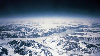 Groenlandia contribuirá mucho más de lo esperado al aumento del mar