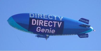 AT&T acuerda comprar a DirecTV por 48.500 millones de dólares