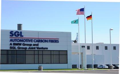 BMW planea construir una planta de embalaje en México
