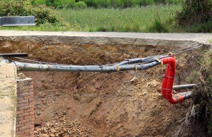 El proyecto del tramo Cicero-Colindres de la Autovía del Agua se licitará en 14 millones