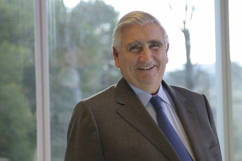 Ricard Pagès