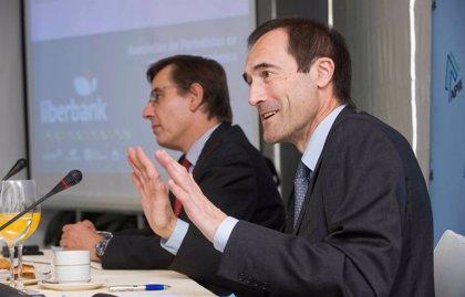 """Inversores latinoamericanos tomarán un """"peso relevante"""" en Liberbank a través de la ampliación de capital"""