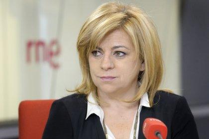 """Valenciano evita criticar la presencia de Maragall en un mitin de ERC: """"Debe hacer lo que quiera hacer"""""""