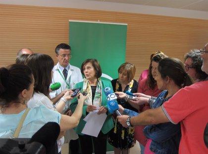 """La Junta no ve """"nada extraño"""" el nuevo recurso de Farmaindustria"""