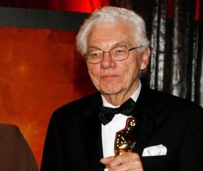 Fallece Gordon Willis, una importante mirada del cine