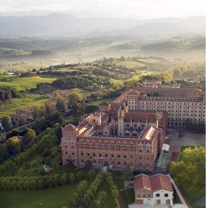 'Paseando barlovento por Comillas' propone conocer la villa desde una nueva perspectiva