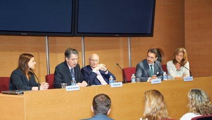 AstraZeneca e IDIBAPS crean la 'Cátedra AstraZeneca de Innovación en Diabetes'