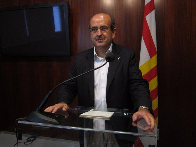 Javier Mulleras (PP)