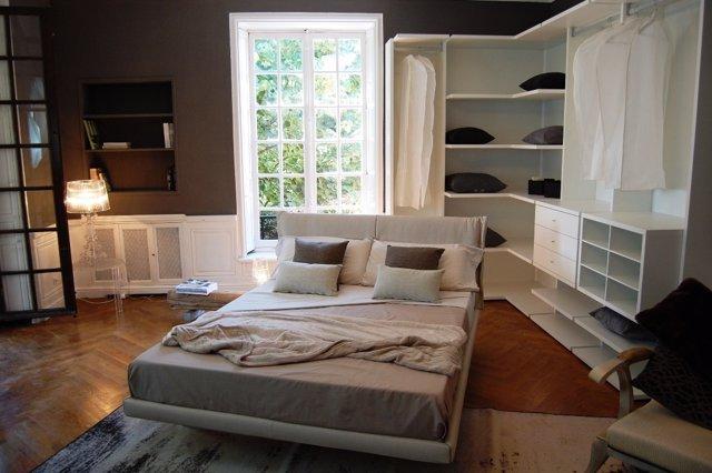La feria de decoración Badalona Home Design en Casa Clara