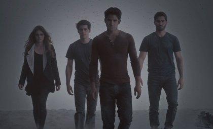 """Primer avance de la cuarta temporada de Teen Wolf: """"No se puede volver atrás"""""""