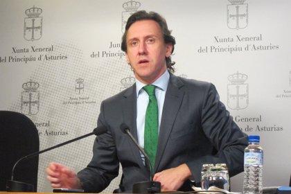 """Foro quiere convertir los sectores agroganadero, forestal y pesquero en """"motores"""" de la recuperación"""