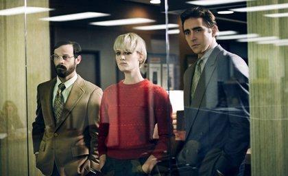 El nuevo drama de AMC será la primera serie que se estrene a través de Tumblr