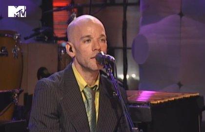 R.E.M. publica sus dos 'unplugged' para la MTV